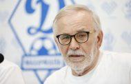 Гаджи Гаджиев: «Задача? Премьер-лига»