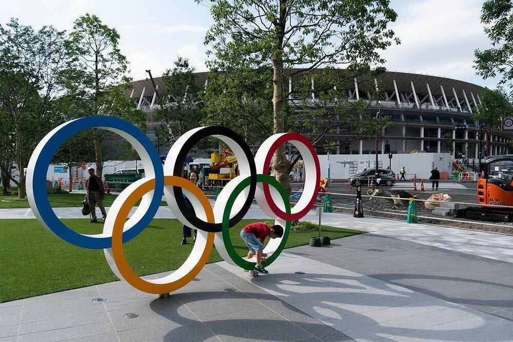 В Олимпийских играх в Токио примут участие 22 спортсмена из Дагестана