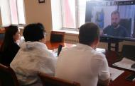 Дагестан вошел в ТОП-10 регионов Всероссийского конкурса добровольческих практик