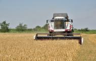 Дагестанские фермеры увеличили объемы закупки сельхозтехники
