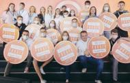 Двое дагестанцев стали победителями грантового конкурса на «Территории смыслов»
