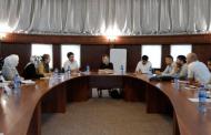 Благотворительные фонды в Дагестане примут участие в проекте «Социальный контракт»