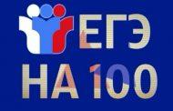 В Дагестане ЕГЭ на 100 баллов сдали уже 49 выпускников