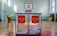 Центризбирком РФ утвердил порядок аккредитации СМИ на выборах