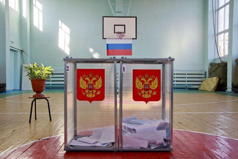 Ширвани Айгумов: выборы должны быть организованы с соблюдением  мер безопасности