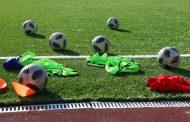 Более 250 школьных футбольных лиг создадут в Дагестане