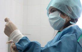 «Люди с липовыми сертификатами, даже заболев, продолжают утверждать, что вакцинировались от ковида»
