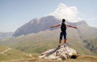 В минтуризма Дагестана прокомментировали новый рейтинг вовлеченности регионов в нацпроект по туризму