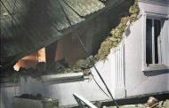 В частном доме в Махачкале произошел взрыв газа