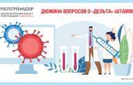 Об изменении клинического течения коронавирусной инфекции
