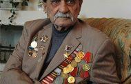 Дагестанскому герою, водрузившему Знамя Победы над рейхстагом, в Кайтагском районе посвятили урок мужества