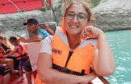 «Я готова сплясать от радости». Гид-экскурсовод об открытии Чиркейской ГЭС для туристов