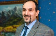 Яхья Бучаев: 555 школ Дагестана нуждаются в капитальном ремонте
