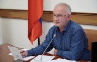 К 1 сентября в Дагестане откроют 12 объектов образования