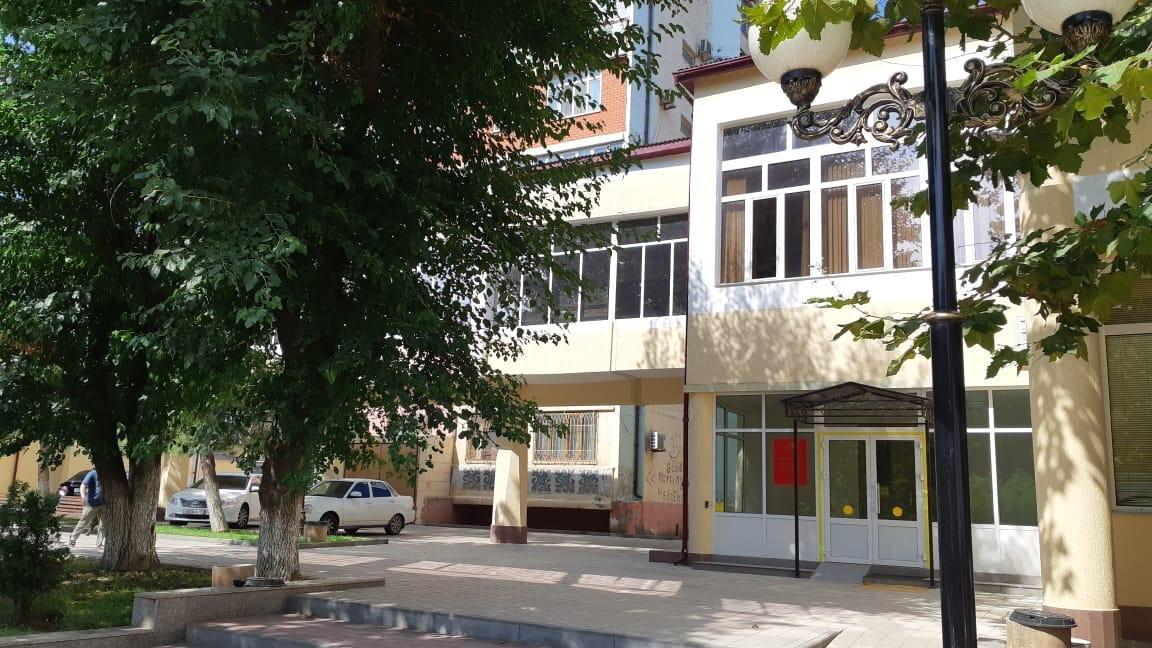 Назначен заместитель министра культуры Дагестана