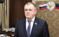 Мурат Пайзулаев: «Больше внимания уделять молодежной проблематике»