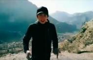 12-летний дагестанец победил во всероссийском туристическом конкурсе «Страна открытий»
