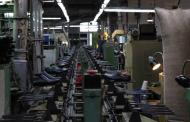 Дагестанские фабрики по производству обуви получили господдержку в сумме 40 млн рублей