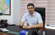 Адильгерей Алыклычев возглавил ГКУ РД «Дагтехкадастр»