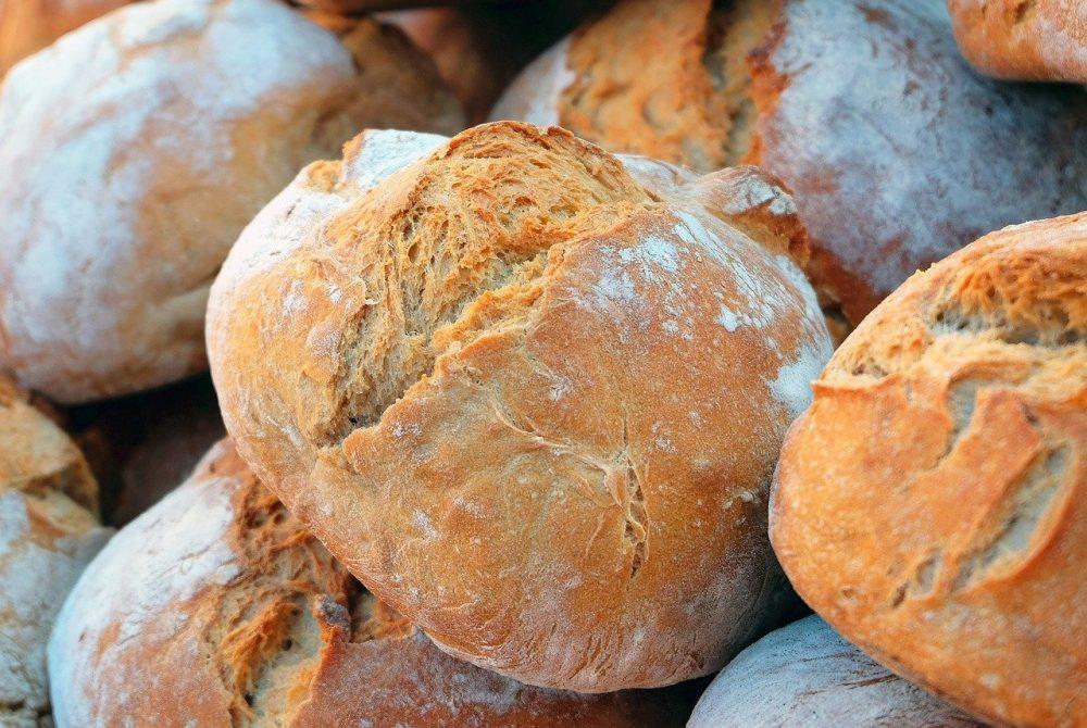 Крутой замес. Поднимутся ли в Дагестане цены на хлеб