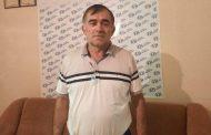 Магомед Ордашев: «Только вакцинация есть реальный шанс для людей преодолеть эту коварную болезнь»