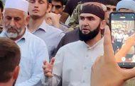 Противостояние в Агвали завершилось избранием нового имама