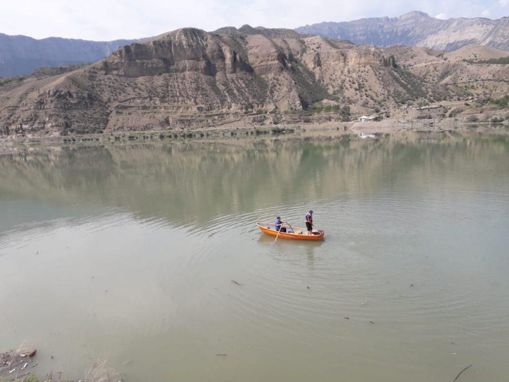 В Унцукульском районе обнаружены тела жителей Хаджалмахи, унесенных селевым потоком