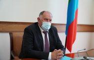 Правительство Дагестана поможет широкольскому рыбокомбинату