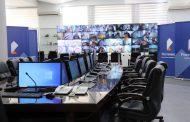 В Дагестане открылся региональный Центр общественного наблюдения за выборами