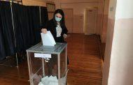 В Буйнакске работает 24 избирательных участка