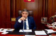 Нариман Асваров: «В выходные дни людям удобно ходить на голосование, потому наблюдается рост голосующих»
