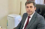 Буниямин Магомедов: «Глава Дагестана видит проблемы региона и шаг за шагом их решает»