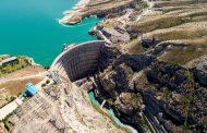 Чиркейская ГЭС станет площадкой для написания Географического диктанта - 2021