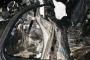 Пять человек погибли в столкновении КамАЗа и легковых машин в Дербентском районе