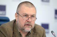 Кирилл Кабанов: Выборы в Дагестане проходят спокойно