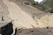 Четыре района Дагестана остались без электроэнергии из-за непогоды