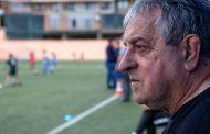 Александр Маркаров: «Дагестанский футбол вернется в премьер-лигу»
