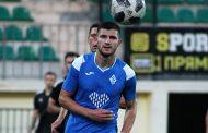 «Анжи» и «Динамо» победили на выезде, «Легион» проиграл «дома» в Грозном