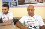 Доноры из Дагестана спасли жизни шестерых человек