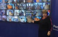 Бика Алиева: «Голосование идёт без грубых нарушений»