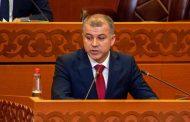 Руководитель фракции КПРФ: партия могла бы получить больше мест в парламенте Дагестана