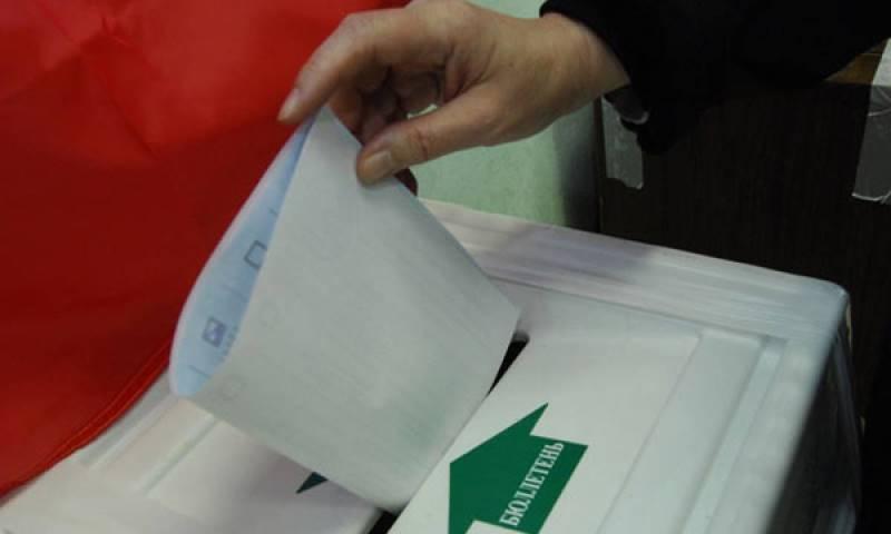 За выборами в Дагестане следят более 3800 общественных наблюдателей