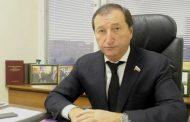 Избраны руководители фракций политических партий в Народном собрании Дагестана