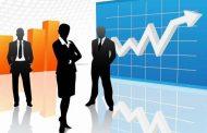 Дагестанцев пригласили обсудить стратегию социально-экономического развития РД