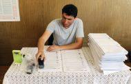 На избирательных участках Кайтагского района готовятся к выборам