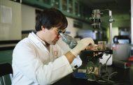 Алимурад Гаджиев: науку и прогресс не должны «останавливать» бюрократия