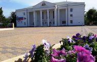 В Дагестанских Огнях филиал Национального музея РД получил дополнительное помещение