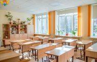 В Махачкале строится четыре школы на 3 554 места