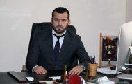 Глава минтуризма Дагестана поздравил работников отрасли со Всемирным днем туризма