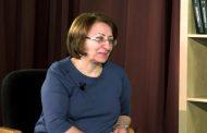 Миясат Муслимова: выборы в этом году прошли очень организовано